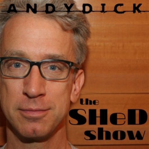 Andy Dick Shows