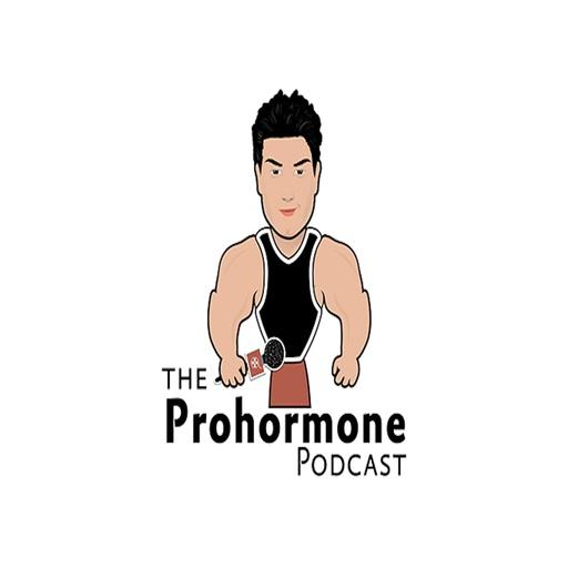 ACE-083 A Bodybuilding Game Changing Drug – Episode #14