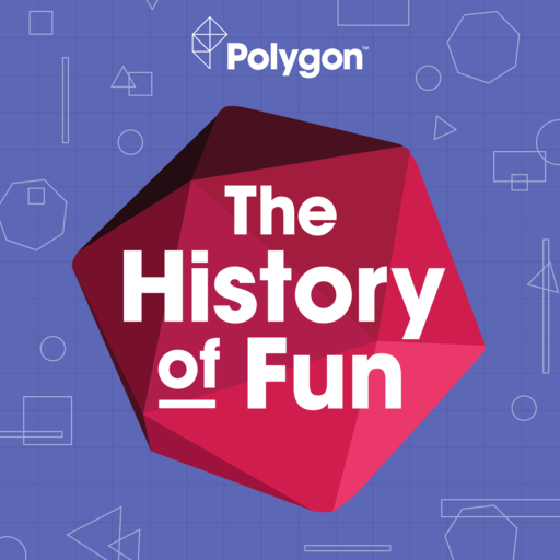 Karaoke: A Brief History The History Of Fun podcast