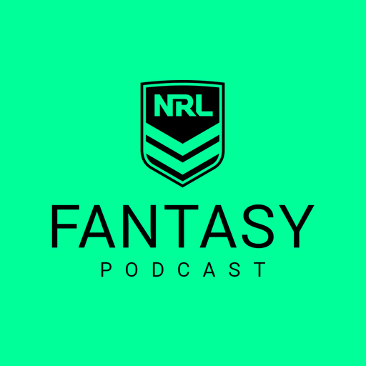 The Mitchell Pearce Conundrum NRL Fantasy podcast