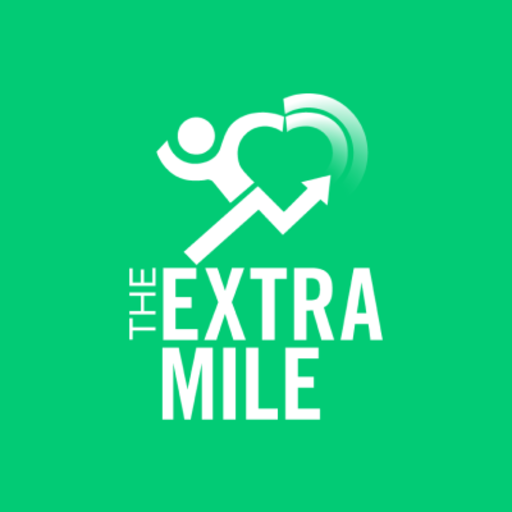 Team Athleta - Business As A Force For Good The Extra Mile