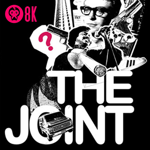 The Joint - 27 July 2019 The Joint Radio Show podcast