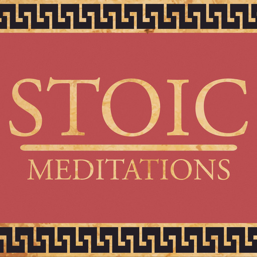 Pay Attention To The Good Parts Of Your Life Stoic Meditations Podcast