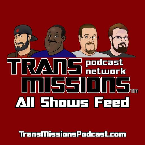 Life's A Beach-Comber TransMissions: Transformers News And