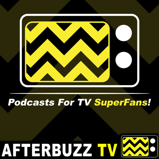KP And Tim Guest On