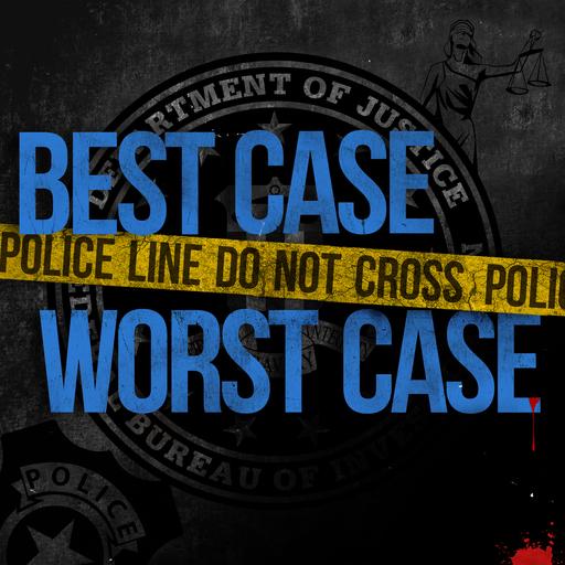 141   Divorce Him Or Kill Him? Best Case Worst Case podcast