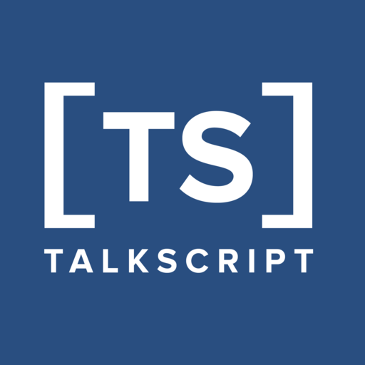 Episode 38: #private Vs Private: Adding ES Private To TypeScript The