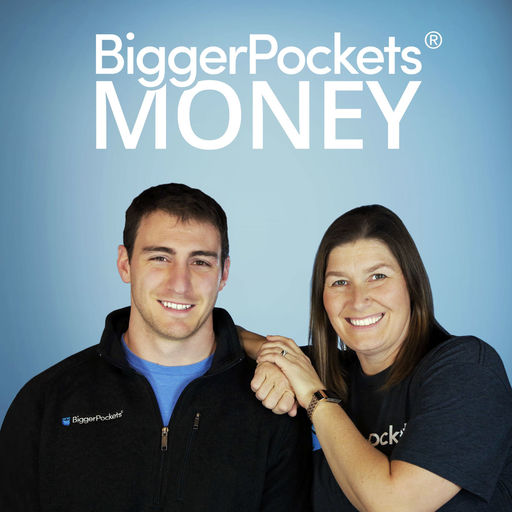 89: Retire Before Mom & Dad, With Rob Berger BiggerPockets