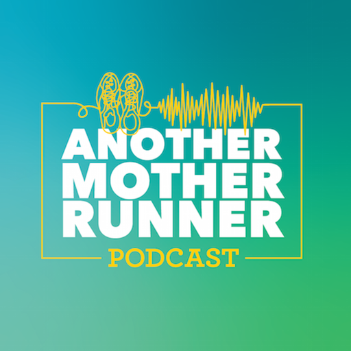 379: Runner Identity + Its Effect On Health Another Mother