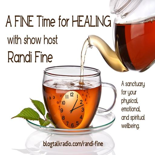 Randi Fine Answers Your Questions About Narcissistic