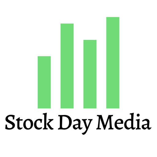 Aben Resources Joins The Stock Day Podcast To Discuss 2019