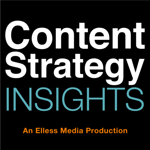 Jonathon Colman: Content Champion – Episode 51 Content