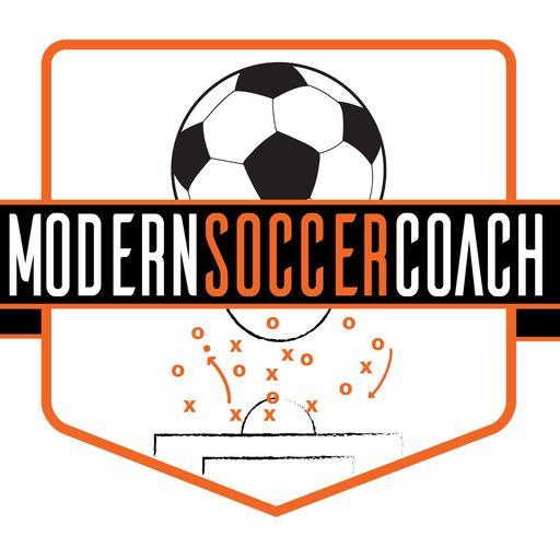 Jordan Angeli: Coaching Injured Players Modern Soccer Coach