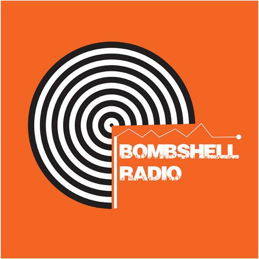 Ska Party Early September 2019 Bombshell Radio podcast