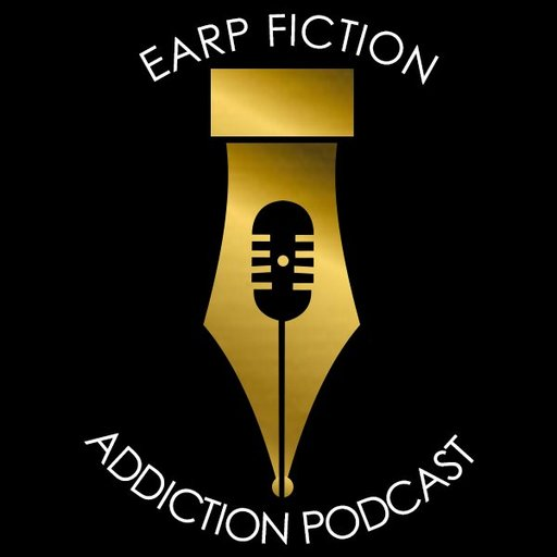 Bad Moon Rising Earp Fiction Addiction podcast