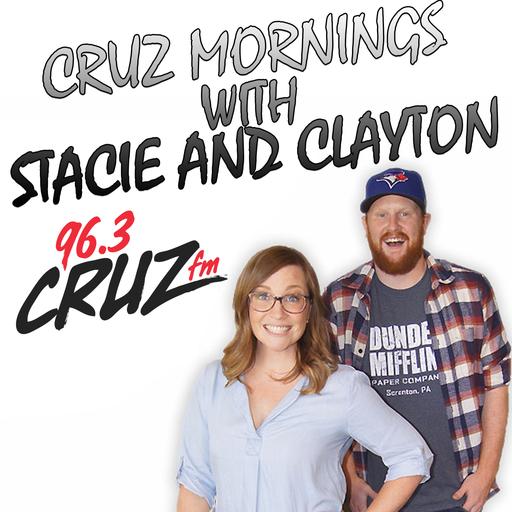 New Rider Theme Songs, Cruz Confused Lyrics, & Knowing The Setlist