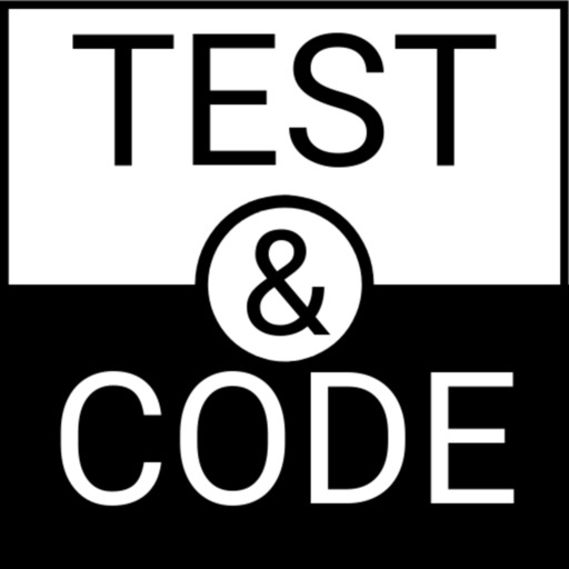 86: Teaching Testing Best Practices With 4 Testing Maxims
