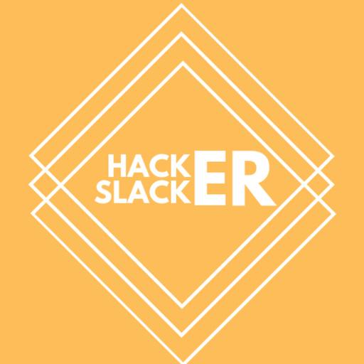 59: Seattle Summer Wrap-up With Sheng-Jie Lim Hacker Slacker podcast