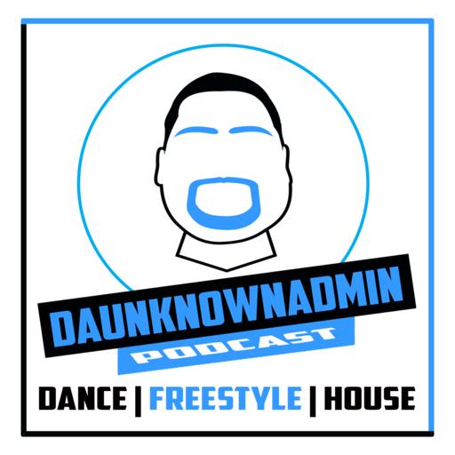FFM DJ: DJ Dee X Man Freestyle Music Mix DaUnknownAdmin podcast