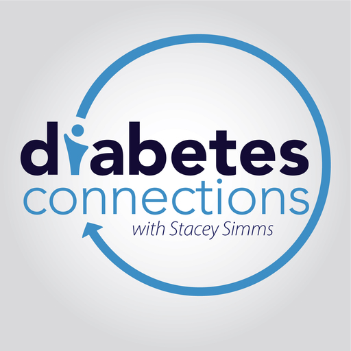 Diabetes Connections