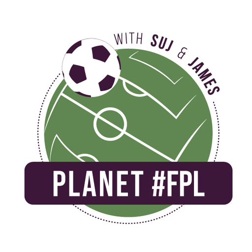 TOT&HAM Ep  4 - The NLD Episode Planet FPL - The Fantasy
