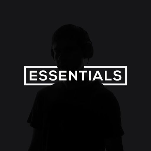 Essentials Radio #057 | Dirty Palm Guestmix (Mike Williams