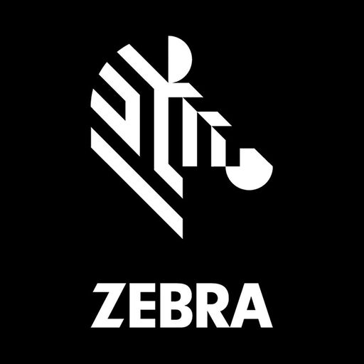 Zebra DEVPODCAST - Embrace The Android Zebra Dev podcast