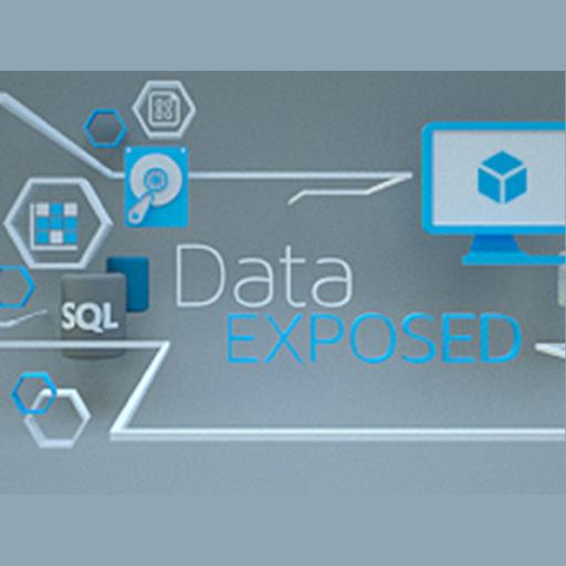 Docs On Azure SQL Database Machine Learning Services Data