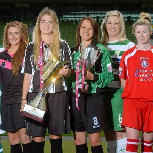 women's national league - HD1400×1400