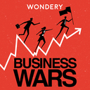 Macy's v Gimbels - Last Store Standing | 6 by Business Wars