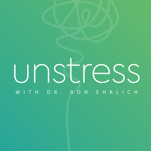 Amie Skilton – What The Naturopath Said: About CIRS Unstress