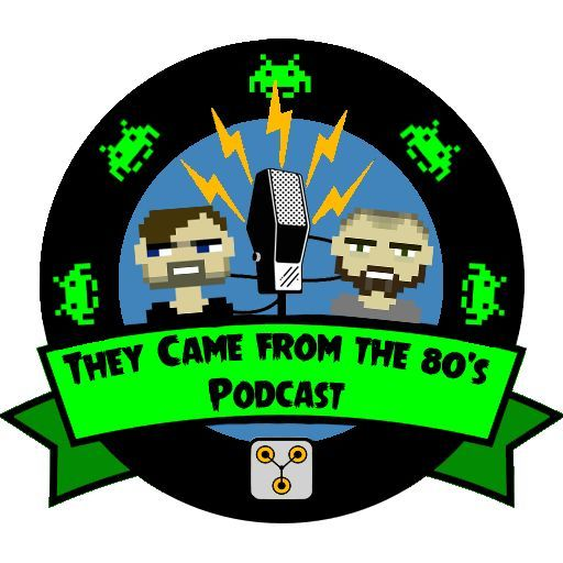 TCFT80's Presents: Kickouts And KOs Ep#1 They Came From The