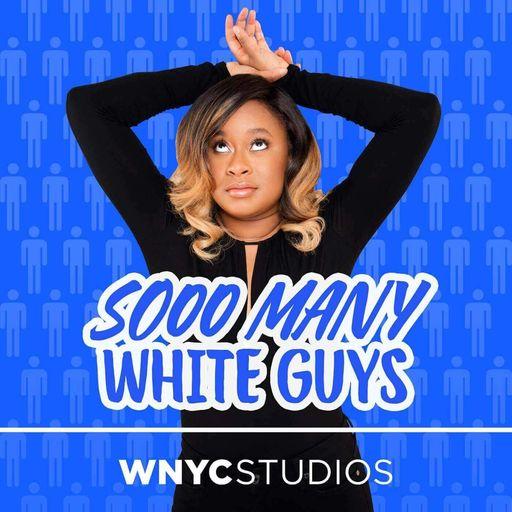 Phoebe And Adam Scott Go To A U2 Concert Sooo Many White Guys podcast