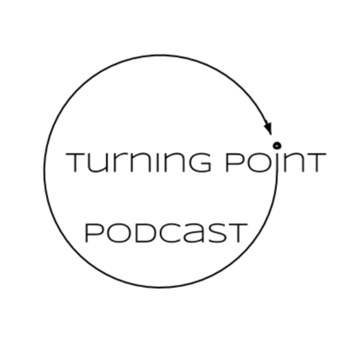 Turning Point Podcast 03-29-2014 The Turning Point podcast