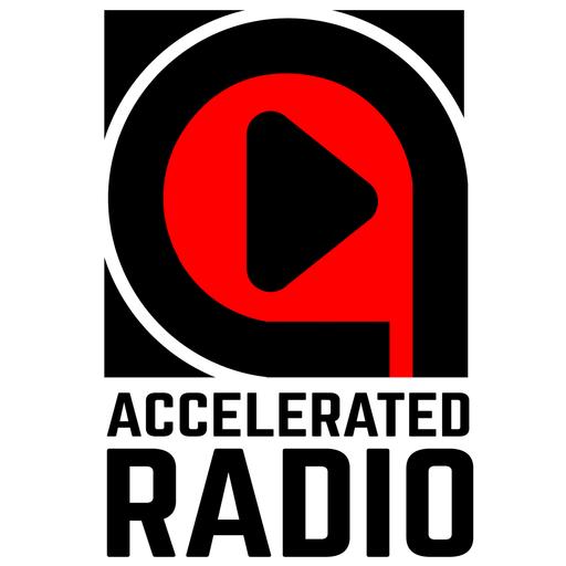 Island Vibez Sept 2 ReAir 11 4 18 Accelerated Radio Network Podcast
