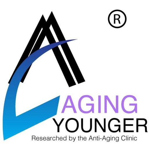 Aging Younger Is A Proven Record Of Lifestyle Change