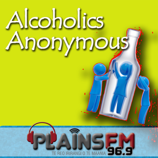 alcoholics anonymous nursing Alcoholics anonymous is a fellowship of people who have a drinking problemthere are no requirements it is open to anyone wanting help with drinking abuse.
