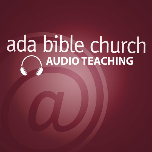 The Power Of Words - Right Words At The Right Time Ada Bible