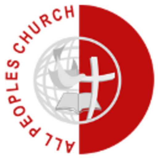 Knowing Him Intimately All Peoples Church Sermons podcast