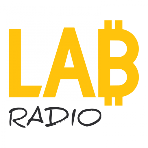 Ep69 - Bitcoin2019 With Jan Čapek, Cofounder And Co-CEO At Braiins