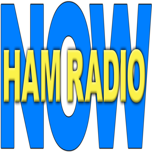 HRN 412: EmComm, Huracaines, And Elmering Ham Radio Now podcast
