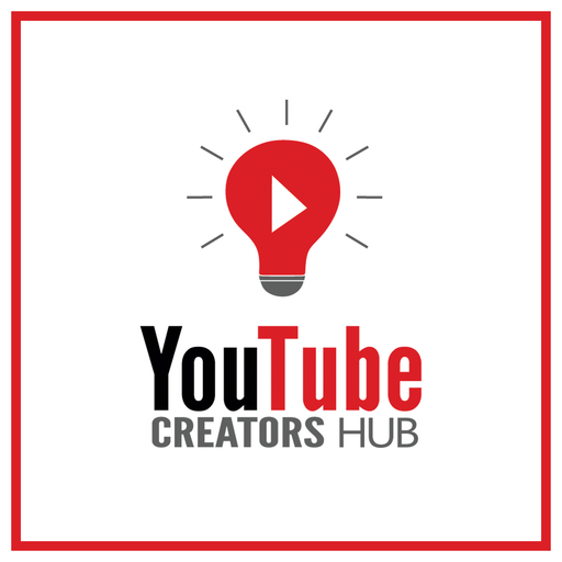 182: Is Social Media DISTRACTING Or HELPING Your YouTube