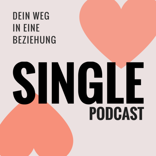 join. And have Kochkurs für singles bremen opinion you are