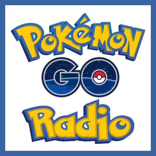 PGR 125 – Possible Hoenn Migration & The Hatchahon Pokemon Go Radio