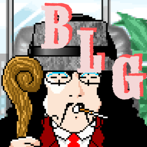 BLGP EP 250: ANNIVERSARY SPECIAL! Valve Index Rules! Ivor Speaks