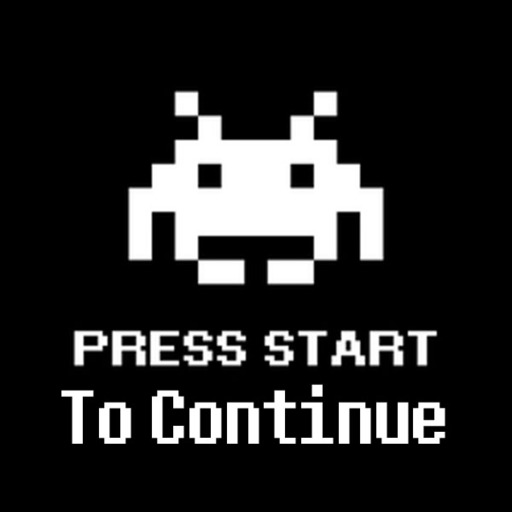 Press Start To Continue DLC, 7/22/19 Press Start To Continue DLC podcast
