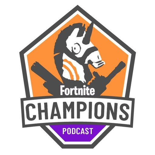 Ep 48: Infinity Blades, Community Outrage, And More Fortnite