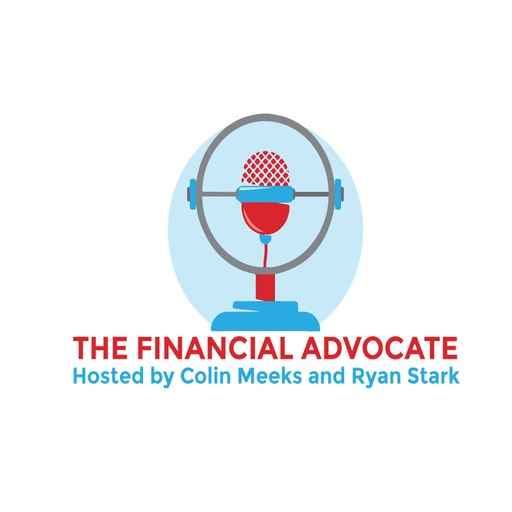 How We Make Money: Our Cost Structure The Financial Advocate podcast