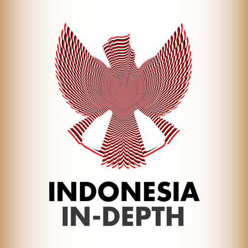 Islamic Extremism In Indonesia With Ridlwan Habib Indonesia In-Depth