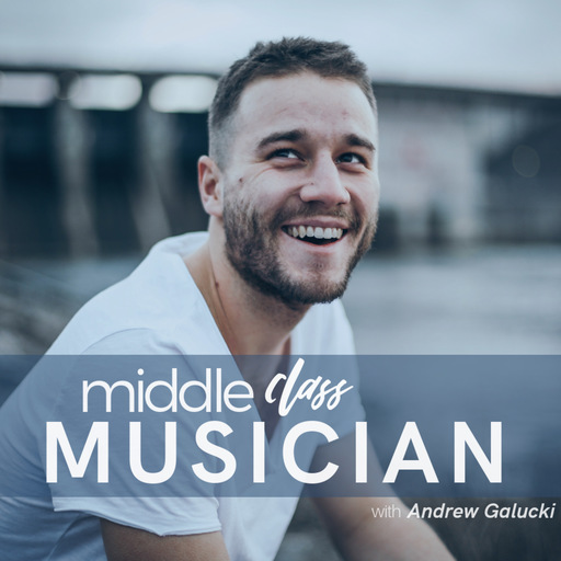 Life As A Canadian Country Artist   With Justin LaBrash